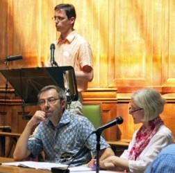 Assemblée 8 juin 2013