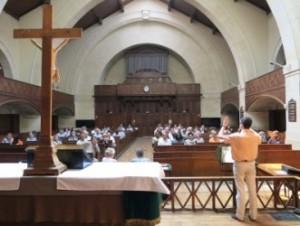 assemblée (2) 8 juin 2013