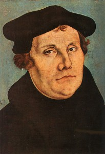luther_01
