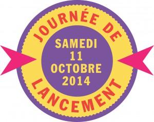 Journée 11 octobre 2014