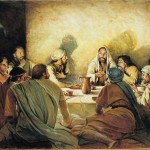 jesus-last-supper-82803-print