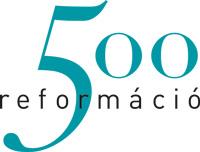 reformaciologo-500