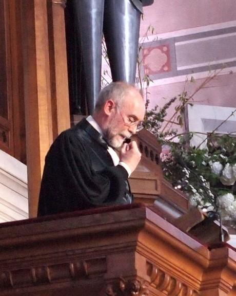 Jacques Noel Pérès