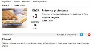 Screenshot_2019-05-17 Présence protestante