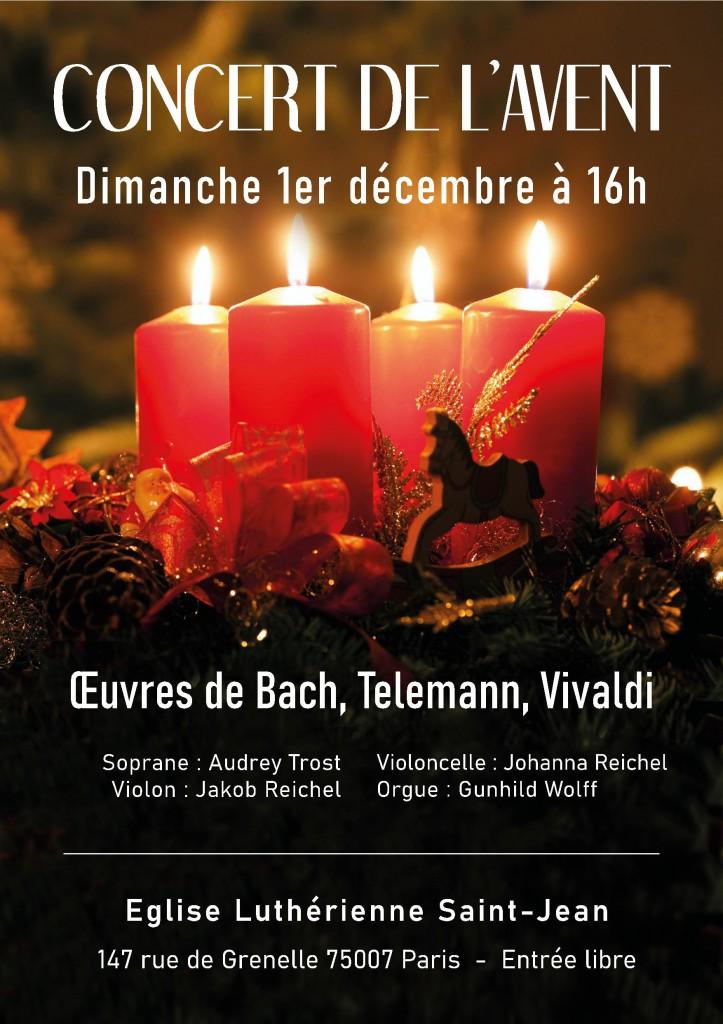 Affiche Concert de l Avent-page-001